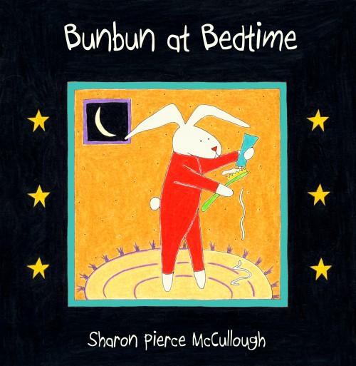 Preschool Video Bedtime Storybook