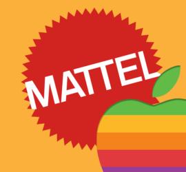 mattel_apple_logo_270x250