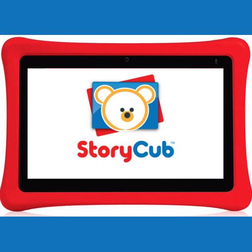 Voted the BEST Online read along Storytime for preschool, kindergarten, and 1st grade.